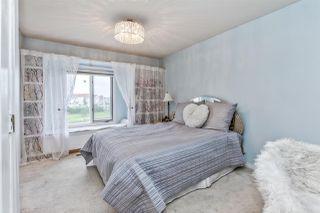 Photo 19: 15731 77 Street in Edmonton: Zone 28 House for sale : MLS®# E4163229