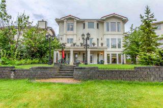 Photo 27: 15731 77 Street in Edmonton: Zone 28 House for sale : MLS®# E4163229