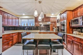 Photo 26: 15731 77 Street in Edmonton: Zone 28 House for sale : MLS®# E4163229