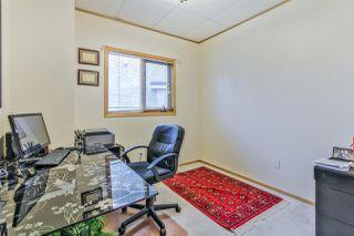 Photo 7: 15731 77 Street in Edmonton: Zone 28 House for sale : MLS®# E4163229