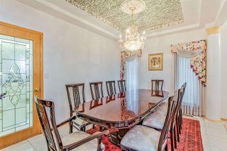 Photo 6: 15731 77 Street in Edmonton: Zone 28 House for sale : MLS®# E4163229