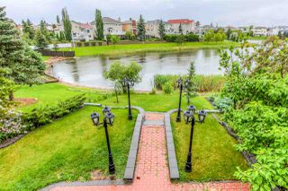 Photo 15: 15731 77 Street in Edmonton: Zone 28 House for sale : MLS®# E4163229
