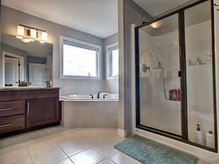 Photo 16: 11717 18A Avenue in Edmonton: Zone 55 House for sale : MLS®# E4163929