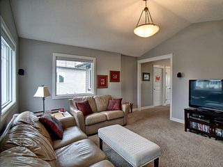 Photo 20: 11717 18A Avenue in Edmonton: Zone 55 House for sale : MLS®# E4163929