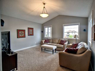 Photo 18: 11717 18A Avenue in Edmonton: Zone 55 House for sale : MLS®# E4163929