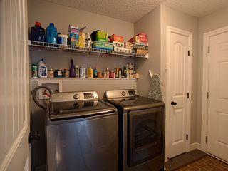 Photo 12: 11717 18A Avenue in Edmonton: Zone 55 House for sale : MLS®# E4163929
