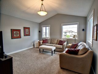Photo 17: 11717 18A Avenue in Edmonton: Zone 55 House for sale : MLS®# E4163929