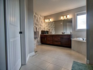 Photo 15: 11717 18A Avenue in Edmonton: Zone 55 House for sale : MLS®# E4163929