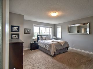 Photo 14: 11717 18A Avenue in Edmonton: Zone 55 House for sale : MLS®# E4163929