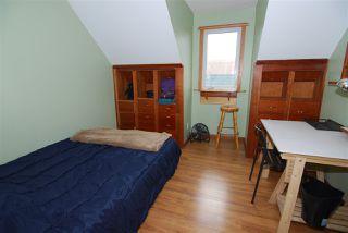 Photo 13: 9318 109A Avenue in Edmonton: Zone 13 House for sale : MLS®# E4164129