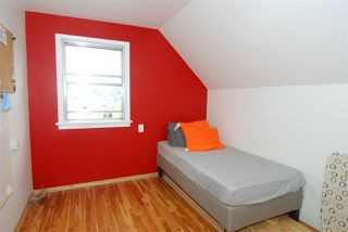 Photo 15: 9318 109A Avenue in Edmonton: Zone 13 House for sale : MLS®# E4164129