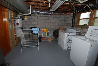 Photo 19: 9318 109A Avenue in Edmonton: Zone 13 House for sale : MLS®# E4164129