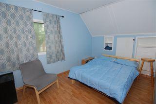 Photo 10: 9318 109A Avenue in Edmonton: Zone 13 House for sale : MLS®# E4164129