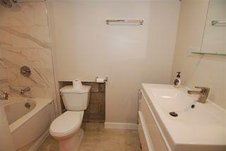 Photo 16: 9318 109A Avenue in Edmonton: Zone 13 House for sale : MLS®# E4164129