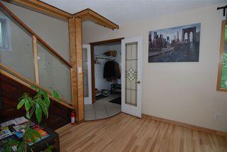 Photo 2: 9318 109A Avenue in Edmonton: Zone 13 House for sale : MLS®# E4164129