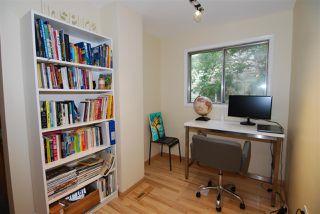 Photo 7: 9318 109A Avenue in Edmonton: Zone 13 House for sale : MLS®# E4164129