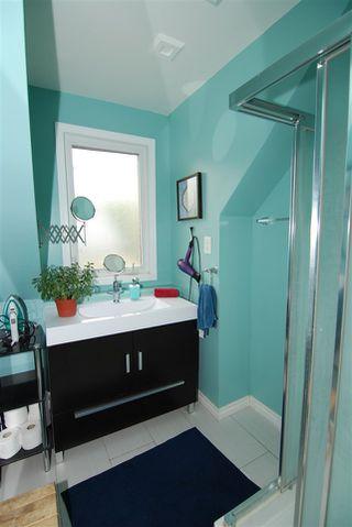 Photo 12: 9318 109A Avenue in Edmonton: Zone 13 House for sale : MLS®# E4164129