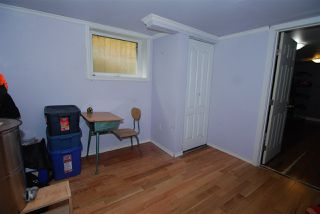 Photo 20: 9318 109A Avenue in Edmonton: Zone 13 House for sale : MLS®# E4164129