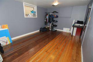 Photo 21: 9318 109A Avenue in Edmonton: Zone 13 House for sale : MLS®# E4164129