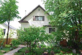 Photo 27: 9318 109A Avenue in Edmonton: Zone 13 House for sale : MLS®# E4164129