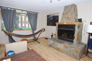 Photo 5: 9318 109A Avenue in Edmonton: Zone 13 House for sale : MLS®# E4164129