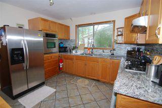 Photo 8: 9318 109A Avenue in Edmonton: Zone 13 House for sale : MLS®# E4164129