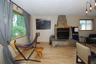 Photo 4: 9318 109A Avenue in Edmonton: Zone 13 House for sale : MLS®# E4164129