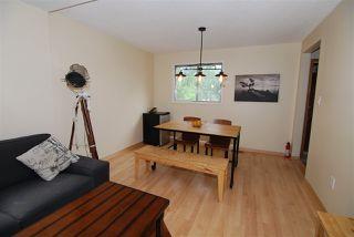 Photo 6: 9318 109A Avenue in Edmonton: Zone 13 House for sale : MLS®# E4164129