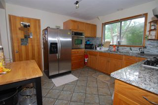 Photo 9: 9318 109A Avenue in Edmonton: Zone 13 House for sale : MLS®# E4164129