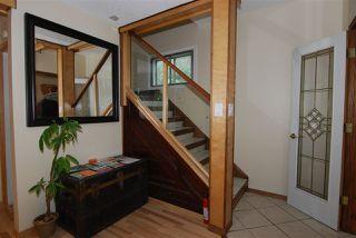 Photo 3: 9318 109A Avenue in Edmonton: Zone 13 House for sale : MLS®# E4164129