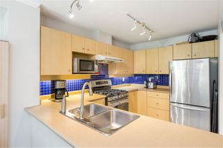 """Photo 7: 60 8701 16TH Avenue in Burnaby: The Crest Townhouse for sale in """"ENGLEWOOD MEWS"""" (Burnaby East)  : MLS®# R2385606"""