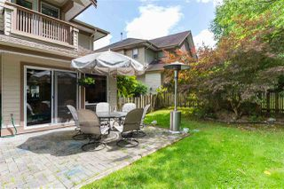 """Photo 12: 60 8701 16TH Avenue in Burnaby: The Crest Townhouse for sale in """"ENGLEWOOD MEWS"""" (Burnaby East)  : MLS®# R2385606"""