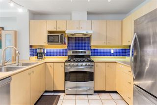"""Photo 4: 60 8701 16TH Avenue in Burnaby: The Crest Townhouse for sale in """"ENGLEWOOD MEWS"""" (Burnaby East)  : MLS®# R2385606"""