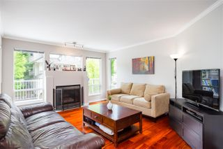"""Photo 15: 60 8701 16TH Avenue in Burnaby: The Crest Townhouse for sale in """"ENGLEWOOD MEWS"""" (Burnaby East)  : MLS®# R2385606"""