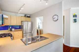 """Photo 6: 60 8701 16TH Avenue in Burnaby: The Crest Townhouse for sale in """"ENGLEWOOD MEWS"""" (Burnaby East)  : MLS®# R2385606"""