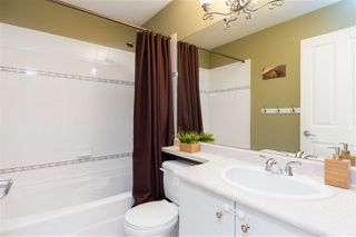 """Photo 19: 60 8701 16TH Avenue in Burnaby: The Crest Townhouse for sale in """"ENGLEWOOD MEWS"""" (Burnaby East)  : MLS®# R2385606"""