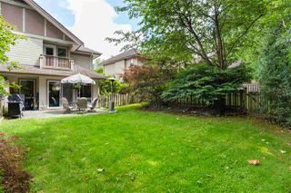 """Photo 13: 60 8701 16TH Avenue in Burnaby: The Crest Townhouse for sale in """"ENGLEWOOD MEWS"""" (Burnaby East)  : MLS®# R2385606"""