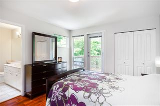 """Photo 18: 60 8701 16TH Avenue in Burnaby: The Crest Townhouse for sale in """"ENGLEWOOD MEWS"""" (Burnaby East)  : MLS®# R2385606"""