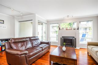 """Photo 14: 60 8701 16TH Avenue in Burnaby: The Crest Townhouse for sale in """"ENGLEWOOD MEWS"""" (Burnaby East)  : MLS®# R2385606"""