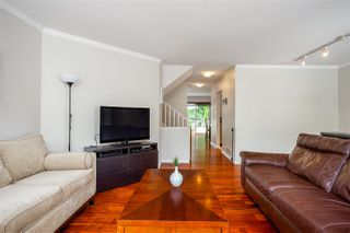"""Photo 16: 60 8701 16TH Avenue in Burnaby: The Crest Townhouse for sale in """"ENGLEWOOD MEWS"""" (Burnaby East)  : MLS®# R2385606"""