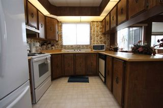 "Photo 5: 32 27111 0 Avenue in Langley: Aldergrove Langley Manufactured Home for sale in ""Pioneer Park"" : MLS®# R2385041"
