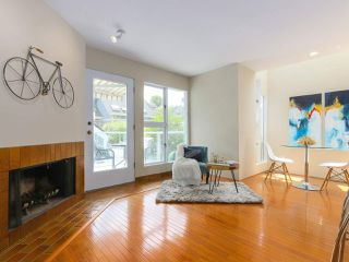 Photo 20: 846 W 13TH Avenue in Vancouver: Fairview VW House 1/2 Duplex for sale (Vancouver West)  : MLS®# R2386211