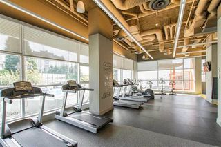 Photo 9: 2502 530 WHITING Way in Coquitlam: Coquitlam West Condo for sale : MLS®# R2386338