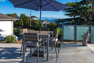 Photo 34: 112 Prince Edward Drive in VICTORIA: OB Gonzales Single Family Detached for sale (Oak Bay)  : MLS®# 413191