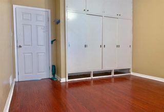 Photo 24: 11704 79 Street in Edmonton: Zone 05 House for sale : MLS®# E4164968