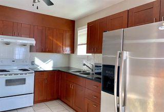 Photo 4: 11704 79 Street in Edmonton: Zone 05 House for sale : MLS®# E4164968
