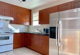 Photo 7: 11704 79 Street in Edmonton: Zone 05 House for sale : MLS®# E4164968