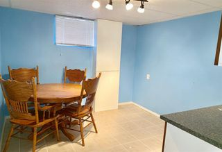 Photo 13: 11704 79 Street in Edmonton: Zone 05 House for sale : MLS®# E4164968