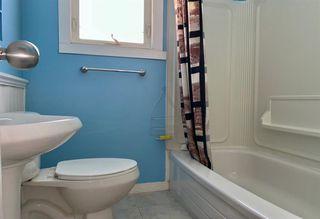 Photo 23: 11704 79 Street in Edmonton: Zone 05 House for sale : MLS®# E4164968