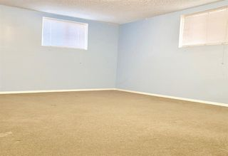 Photo 10: 11704 79 Street in Edmonton: Zone 05 House for sale : MLS®# E4164968